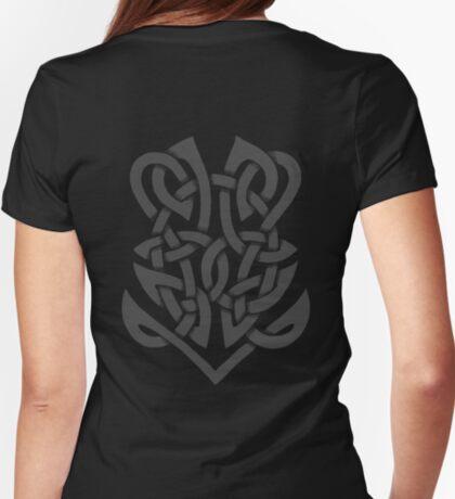 éalaigh: na léine T-Shirt