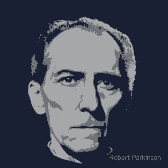 TShirtGifter presents: Tarkin