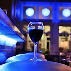 Fine Vino by luckylarue
