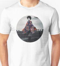 New Fashion Unisex T-Shirt