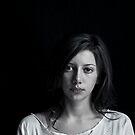 Helena by madworld