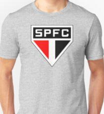 São Paulo T-Shirt