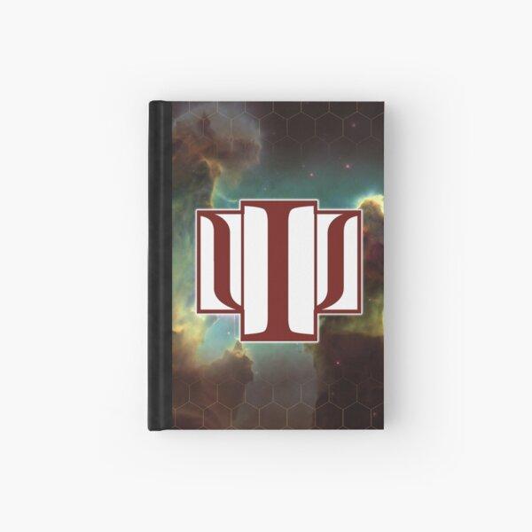 Æon: Æon Trinity Hardcover Journal