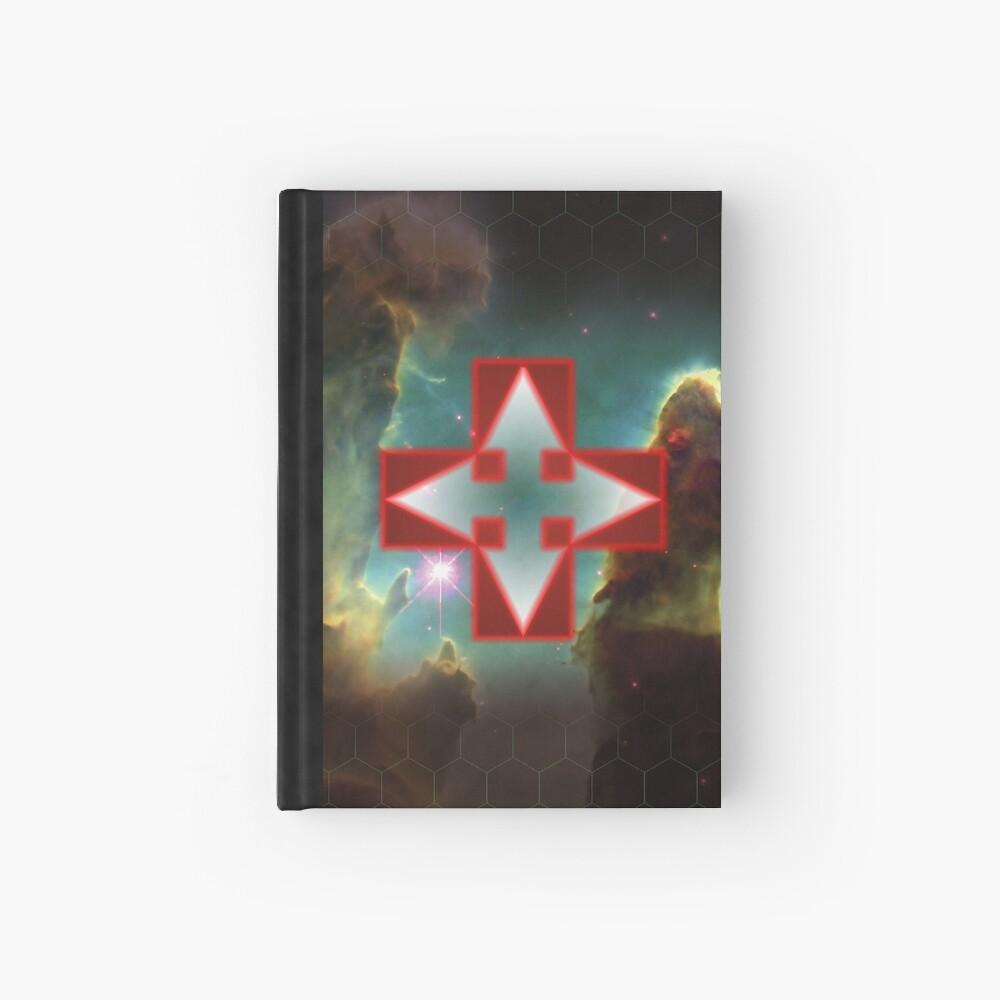 Æon: Æsculapian Order Hardcover Journal