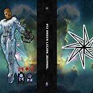 Æon: Psi Order Legions by TheOnyxPath