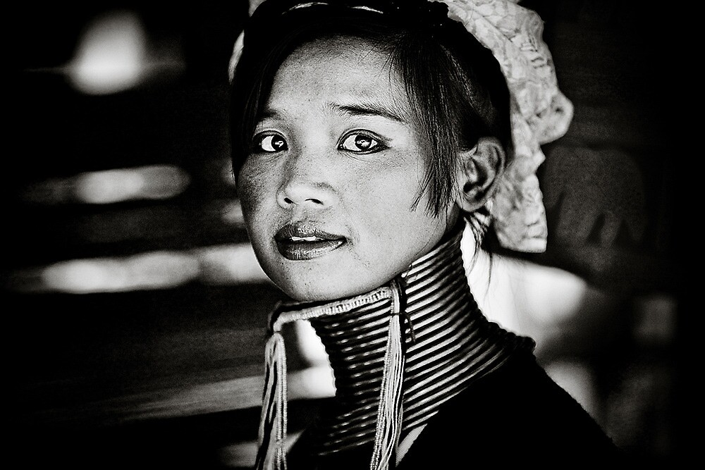 photography-styles-photo-retouching-sample