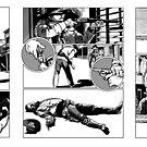 Pistols at Dust von Jonathan Wyke von Chaosium