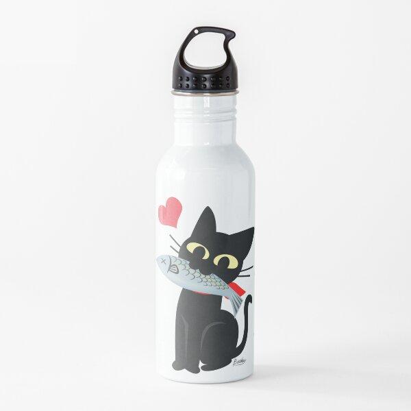 GET! Water Bottle