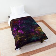 Space Comforter