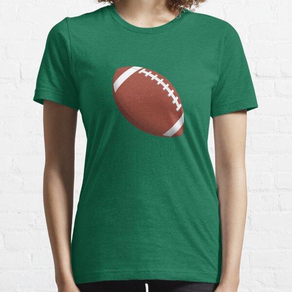 Football Essential T-Shirt