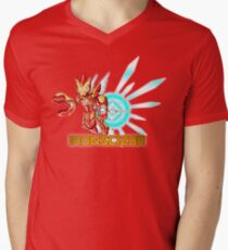 IronScizor T-Shirt
