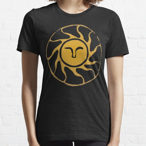 Praise the Sun Essential T-Shirt