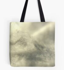 Cotton wool Tote Bag