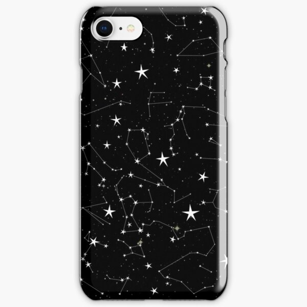 Constellations iPhone Snap Case