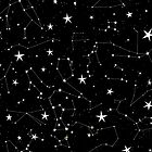 Constellations by rachelbuske