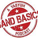 Band Basics by yabyumwest