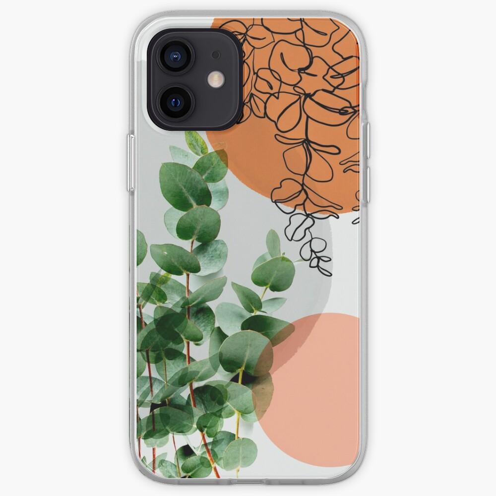Simpatico V4 iPhone Case & Cover