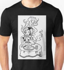 Intoxicating Unisex T-Shirt