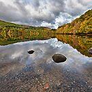 Loch Faskally by tayforth