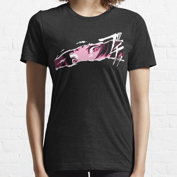QUEEN - PERSONA 5 Essential T-Shirt