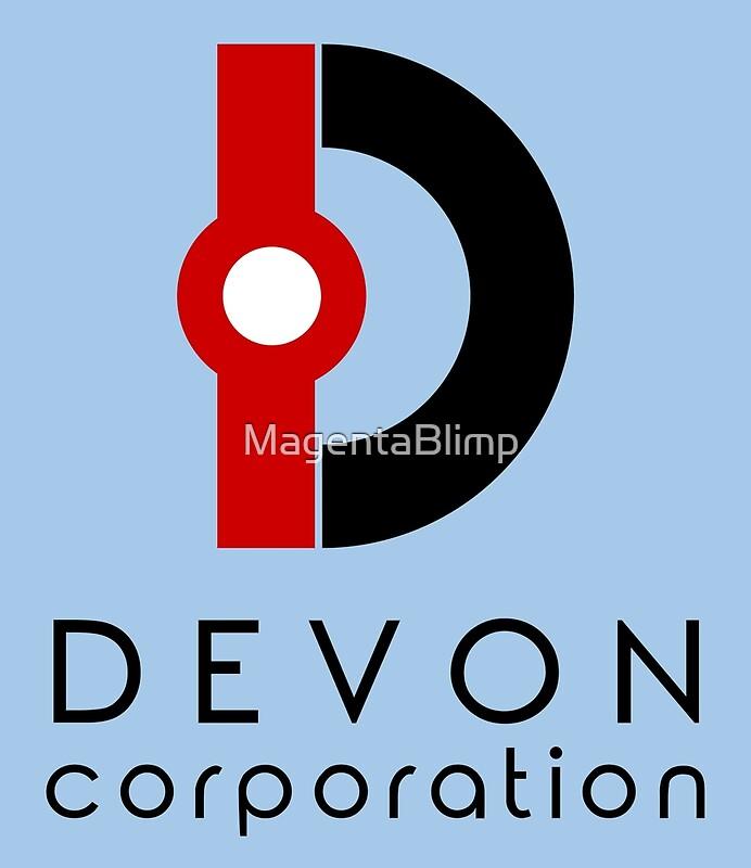 devon energy corporation Dvn – analyst ratings, historical stock prices, earnings estimates & actuals for devon energy corp updated stock price target summary.