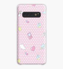 My occupations - Fairy Kei Case/Skin for Samsung Galaxy