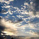 sky  by ofeelia