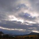 cavehill by imagegrabber