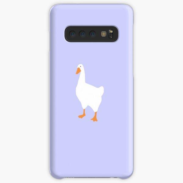 Goose Samsung Galaxy Snap Case