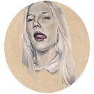 Lick It by DanFranklin