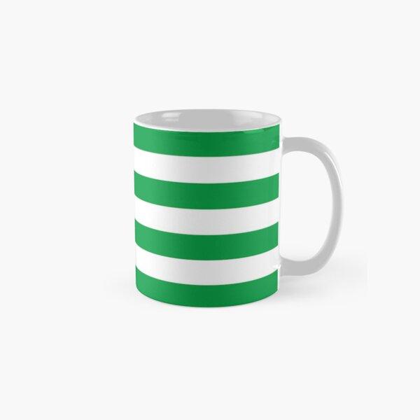 Flag of Abkhazia Classic Mug