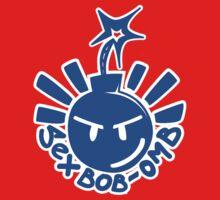 Sex Bob-omb