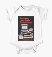 C64 Kids Clothes