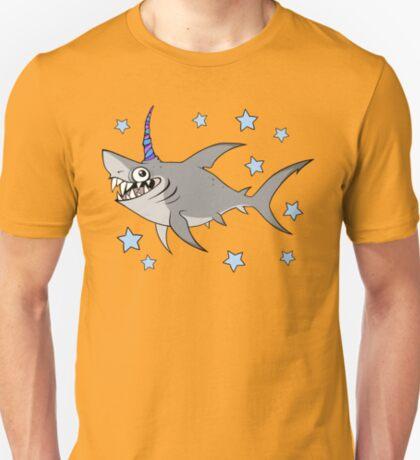 Unishark T-Shirt