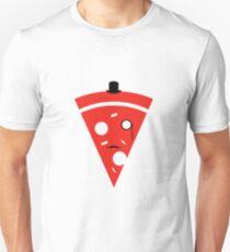 Classy Pizza T-Shirt