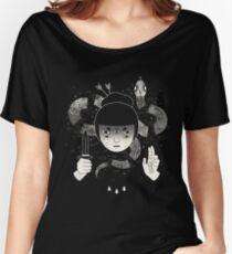 Sacrifice Women's Relaxed Fit T-Shirt