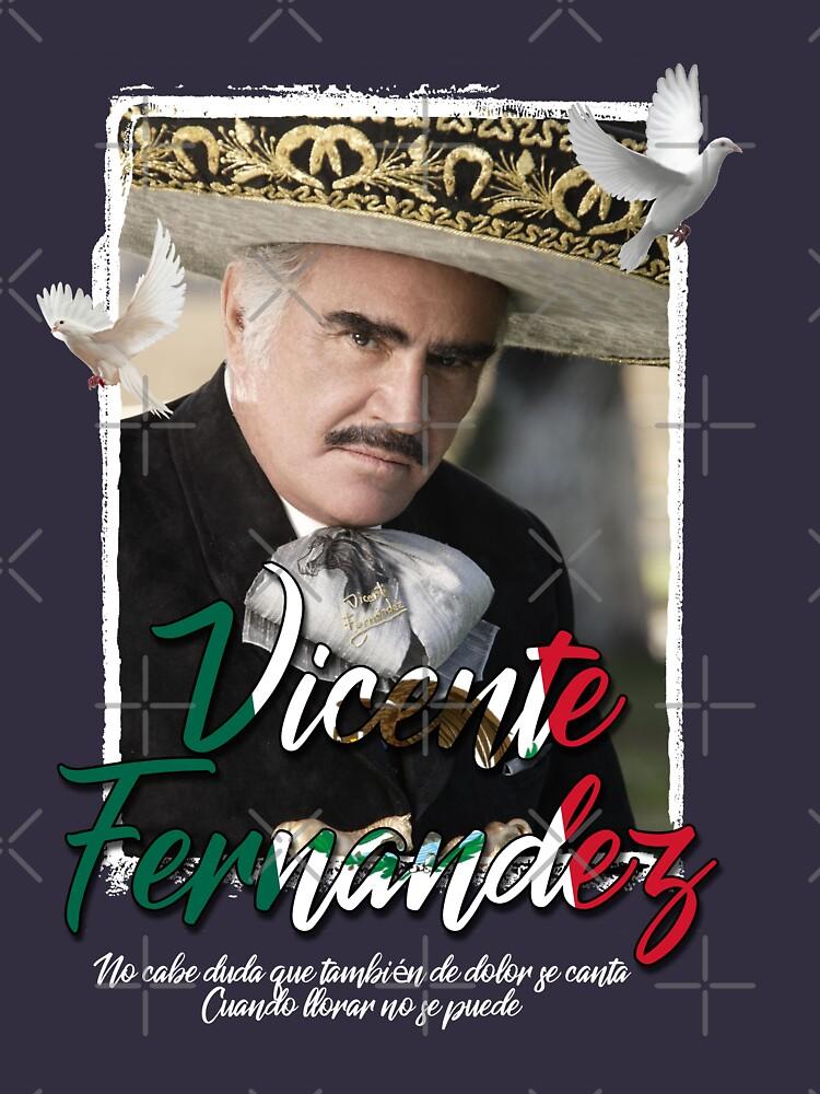 Jose Fernandez 1992-2016 Commemorative Poster R.I.P