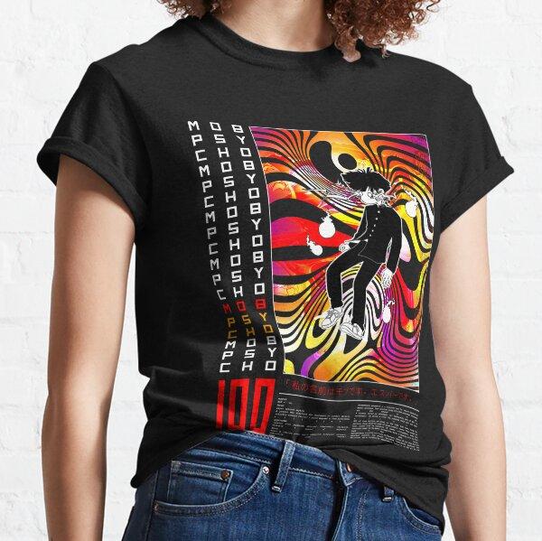 LIMIT HAS REACHED 100 PERCENT Classic T-Shirt