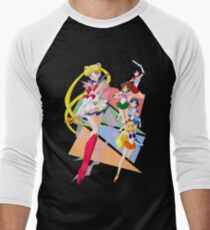 Sailor Team S T-Shirt