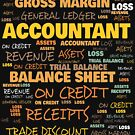 Accountant Terminology - Accountant Commonly Used Terms by funnyguy