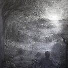 First Light by Nestor