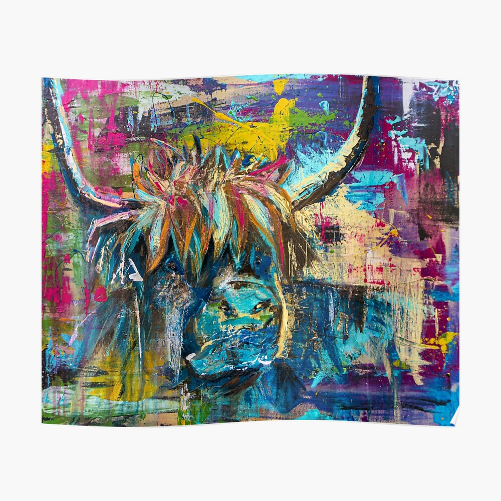 Abstract Decor Childrens Short Sleeve Cool T-Shirt,Polyester,Ocean Inspired Art