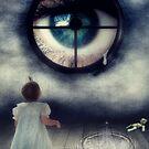 See Emily Play... by Carol Knudsen