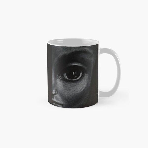 Jll Classic Mug