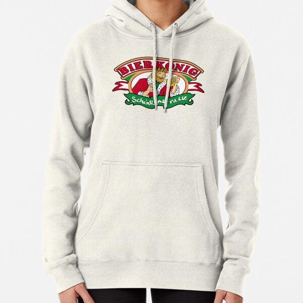 Scorpion TV Show CAST Licensed Sweatshirt Hoodie