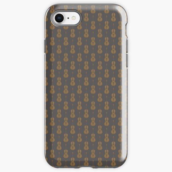 mwo,x600,iphone 8 tough pad,600x600,f8f8f8