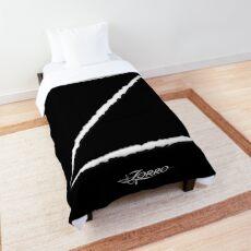 Zorro - Dark Comforter