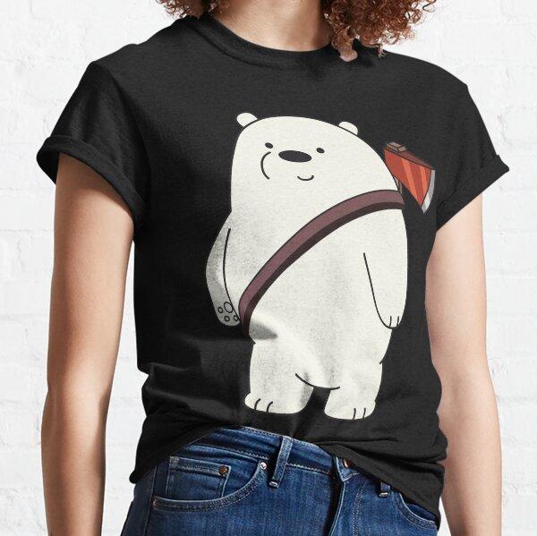 Eisbär Classic T-Shirt