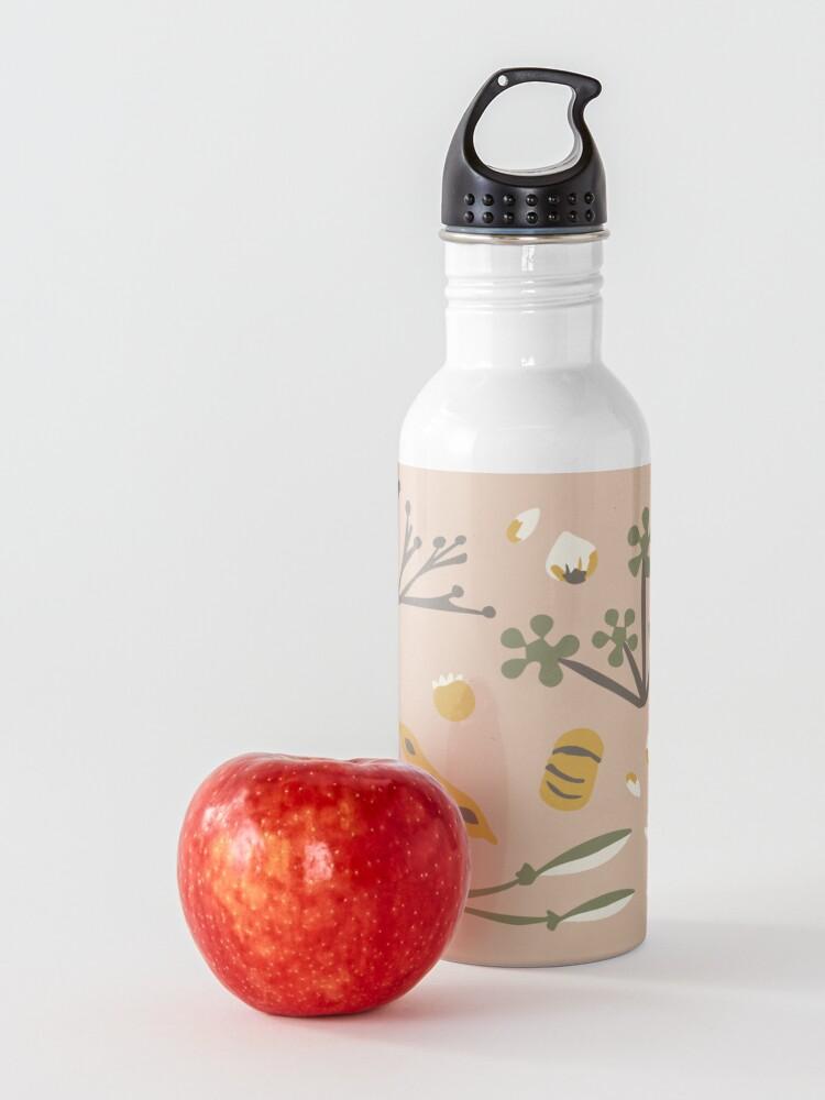 Alternate view of Autumn Water Bottle
