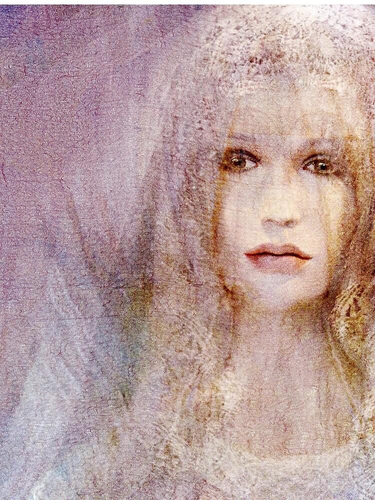 Breathe by Juliemrae